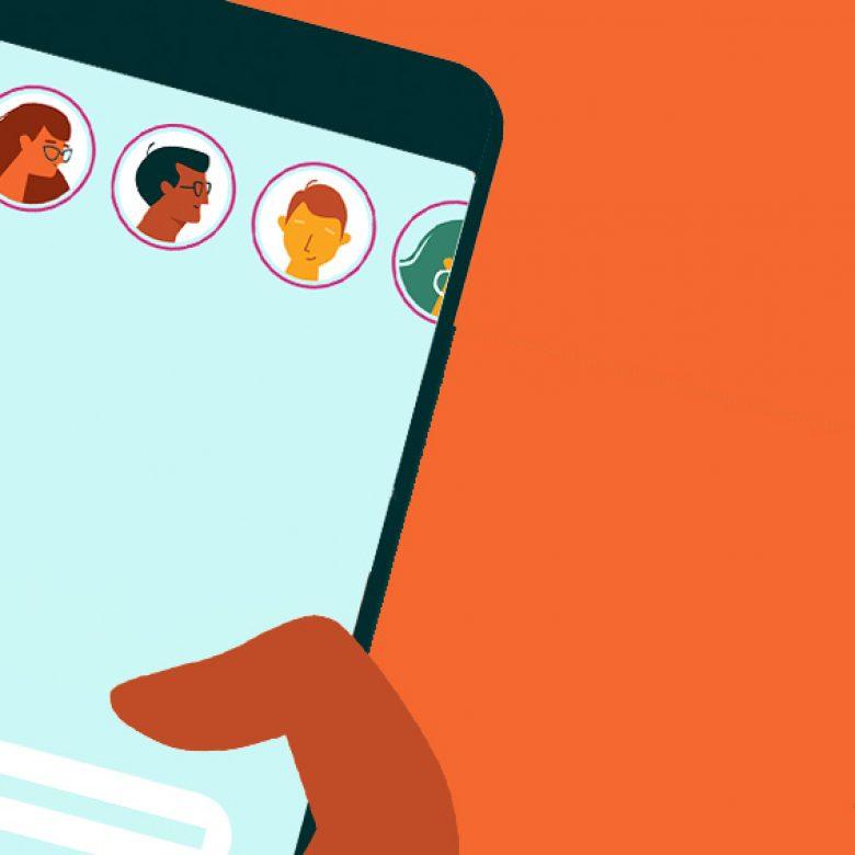 Cara Menghapus Akun Instagram Sementara dan Permanen dengan Mudah