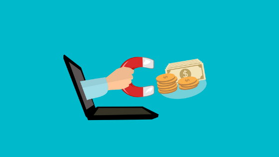 5 Cara Mendapatkan Uang dari Internet yang Bisa Kamu Coba