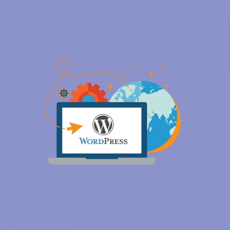 Panduan dan Cara Mudah Membuat Blog Gratis di WordPress