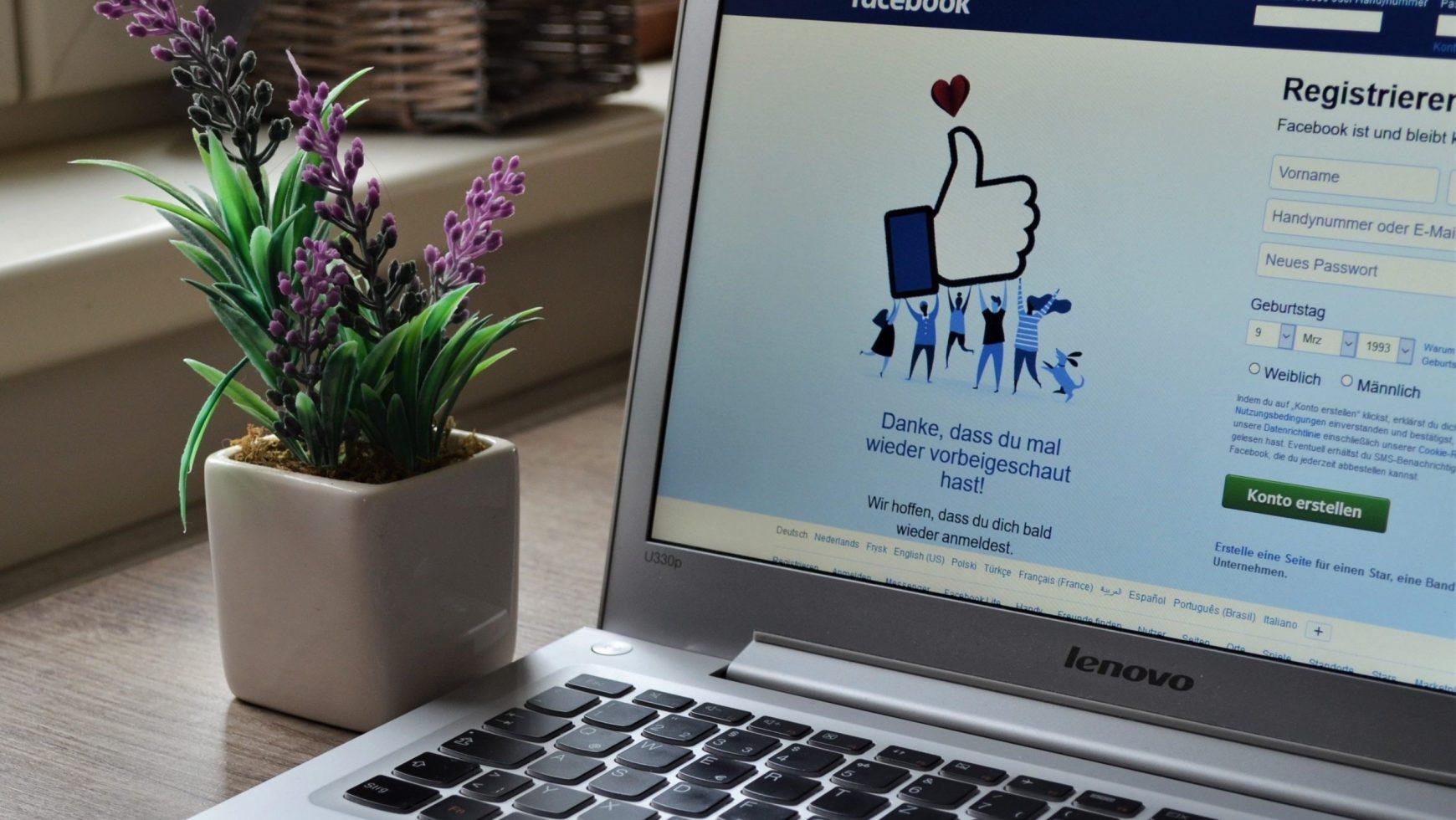 Cara Mudah Download Video Dari Facebook, Ini Tahapannya