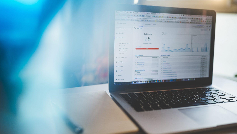 4 Cara Meningkatkan Traffic Website, Ini yang Harus Dilakukan