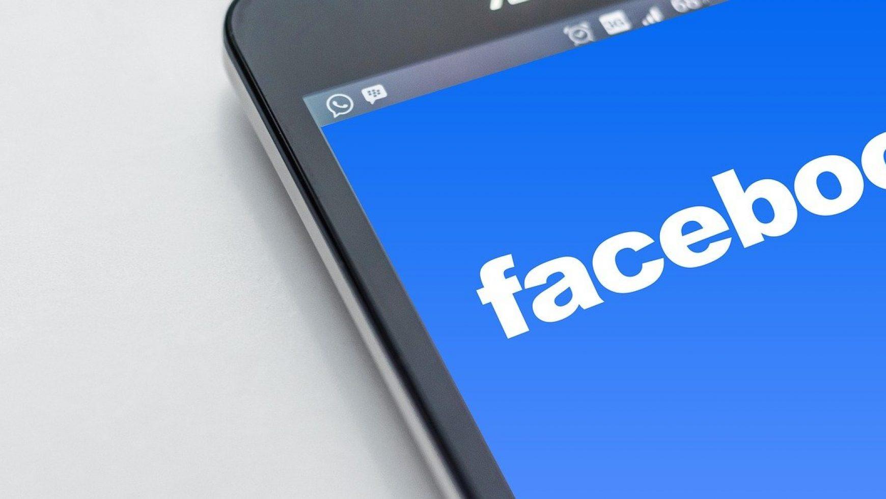 6 Cara Jualan Online di Facebook Agar Laris untuk Pemula Paling Jitu