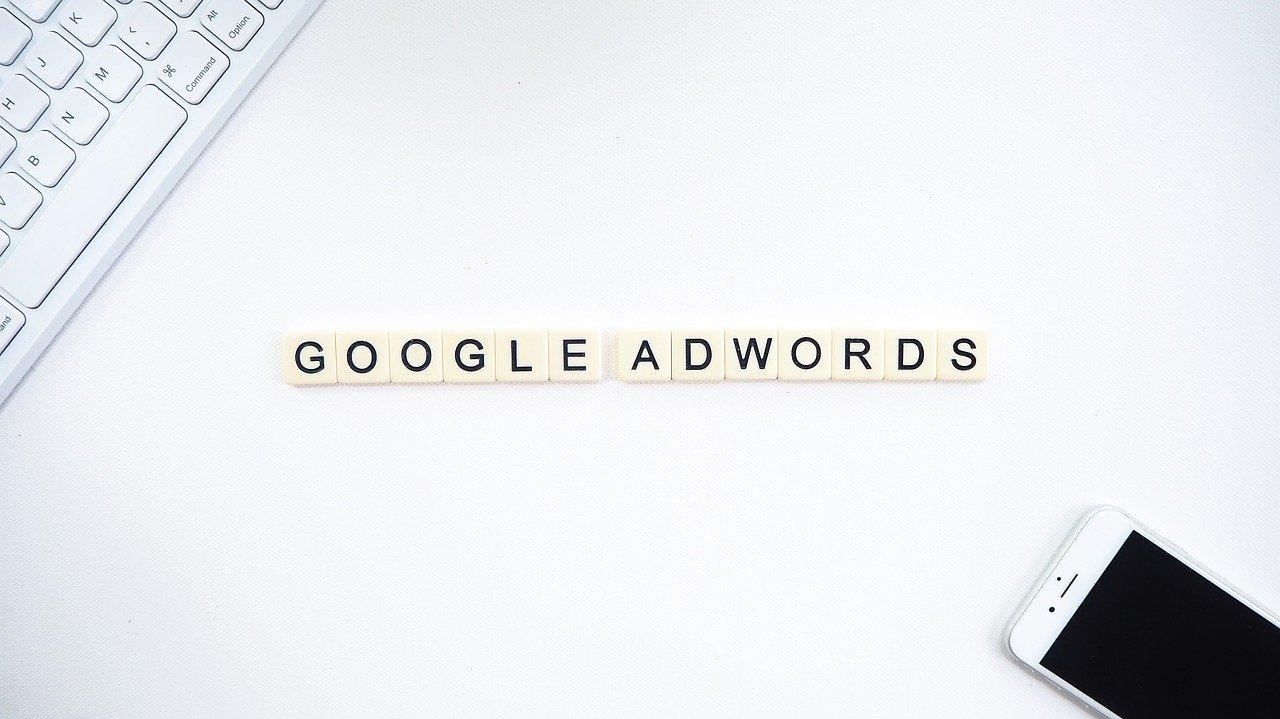 9 Cara Membuat Iklan di Google Adwords yang Mudah untuk Pemula
