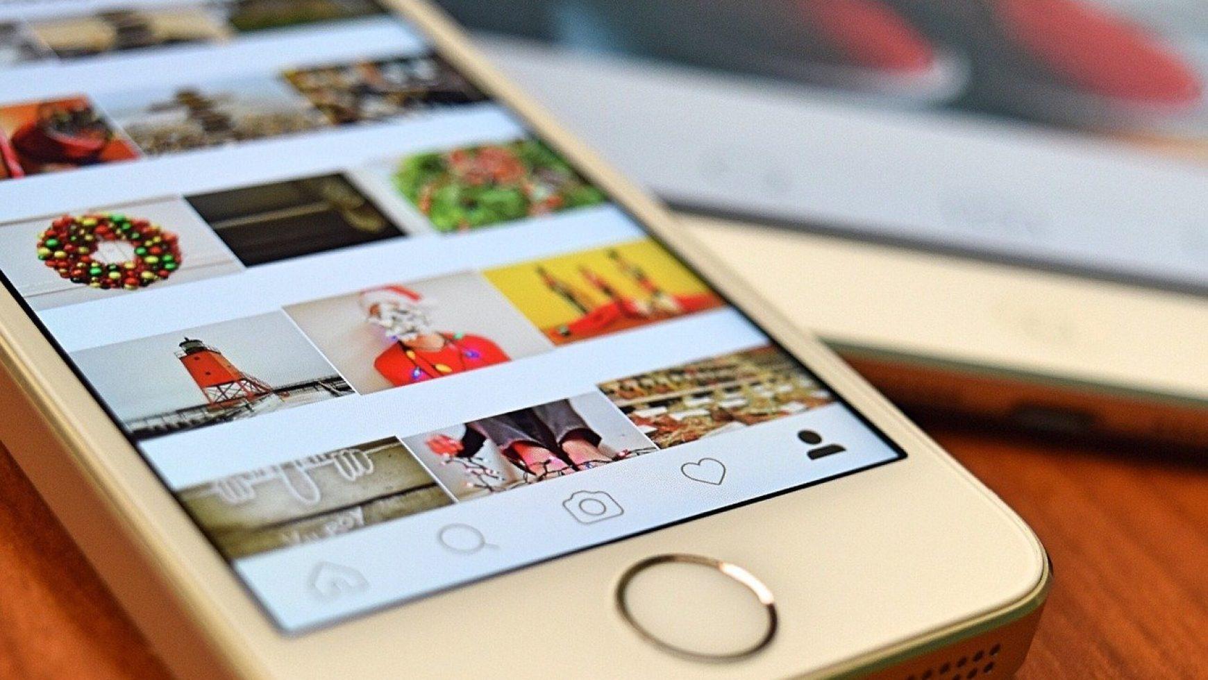 Cara Verified Akun Instagram, Ini Persyaratan dan Langkahnya