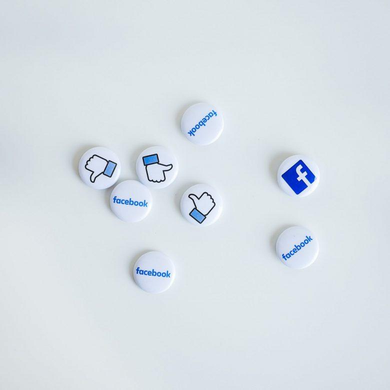 13 Cara Membuat Fanspage Facebook di Komputer atau PC
