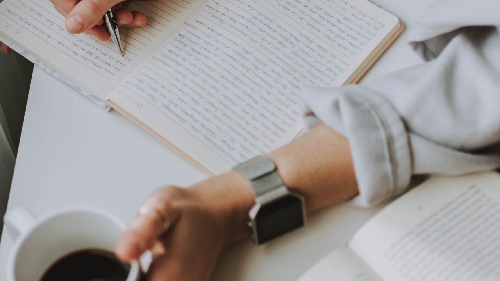7 Jenis Artikel dan Pengertiannya yang Harus Kamu Tau