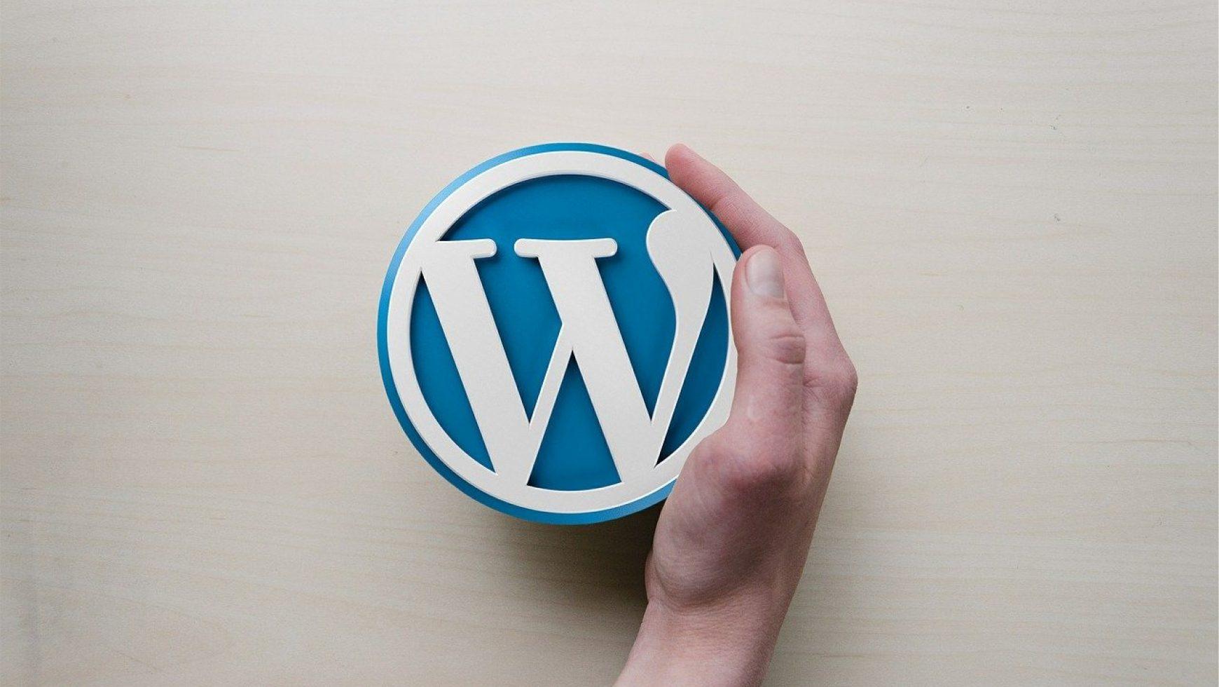 13 Cara Membuat Blog di WordPress bagi Pemula Paling Mudah