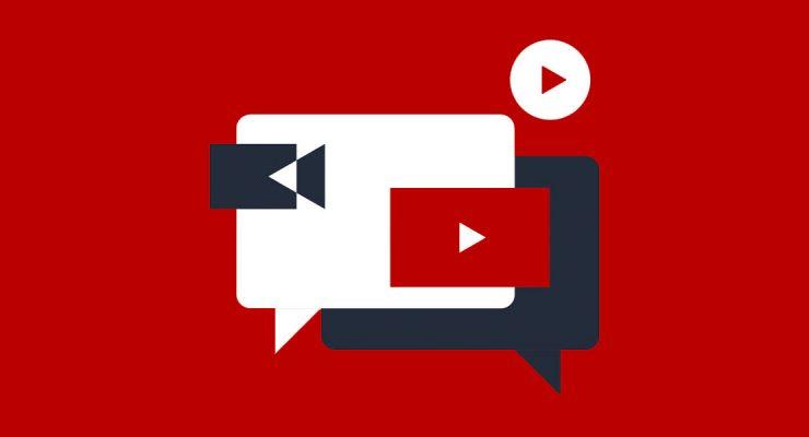7 Cara Membuat Channel YouTube untuk Menghasilkan Uang Paling Ampuh