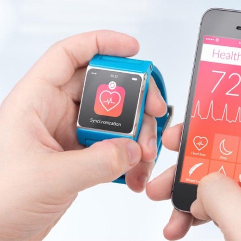 7 Aplikasi Kesehatan Terbaik di Indonesia