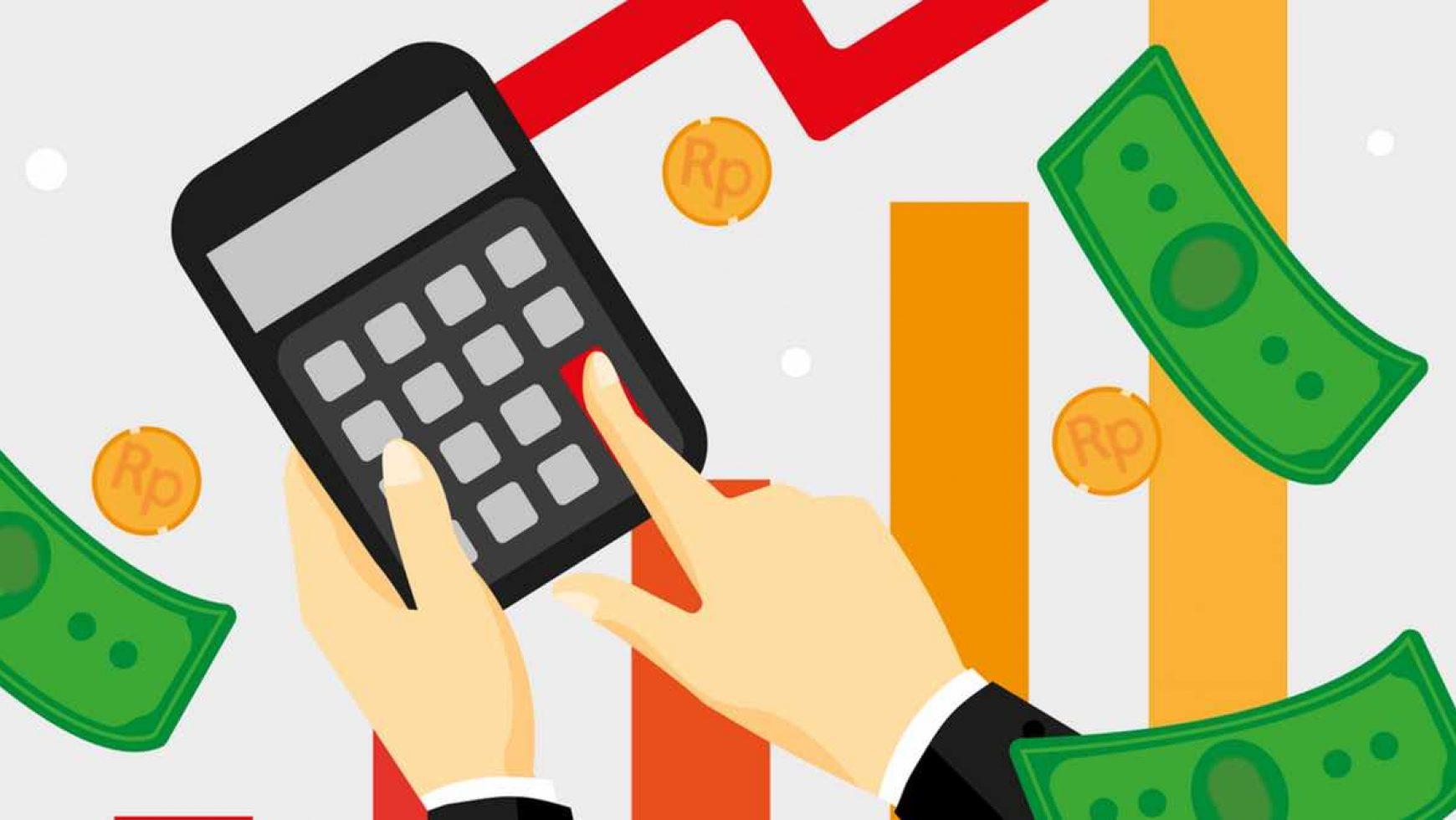 7 Aplikasi Pengatur Keuangan Terbaik untuk Android dan IOS