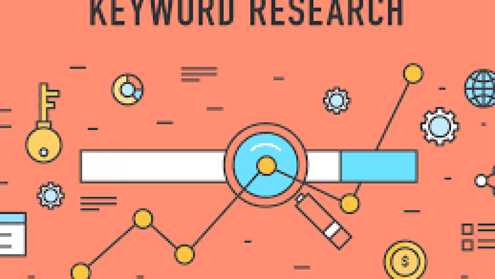 4 Tools untuk Riset Keyword SEO Terpopuler