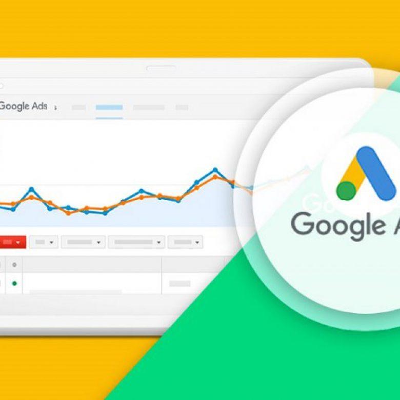 7 Cara Menggunakan Google Keyword Planner