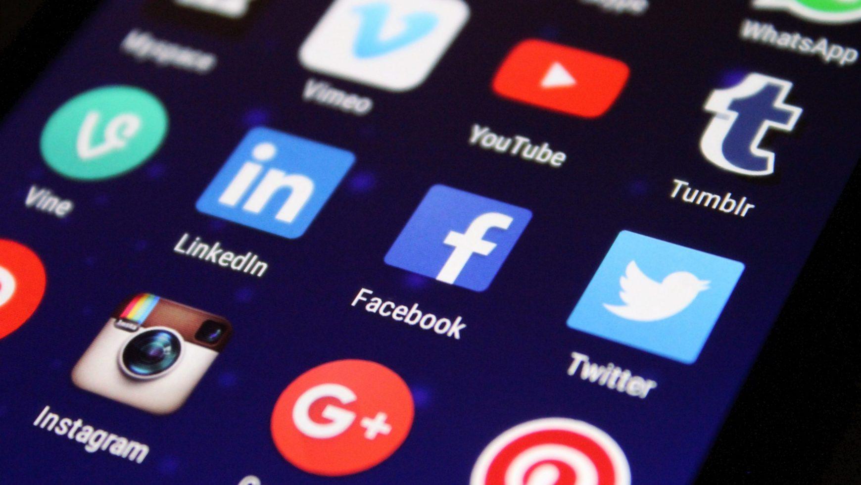 7 Media Promosi Online Marketing Paling Efektif