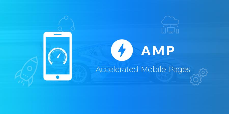 AMP: Arti, Manfaat, Kelebihan, dan Kekurangan