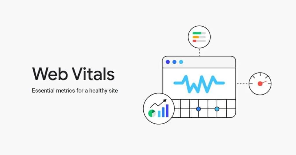 Core Web Vitals: Arti Dan Cara Optimasinya