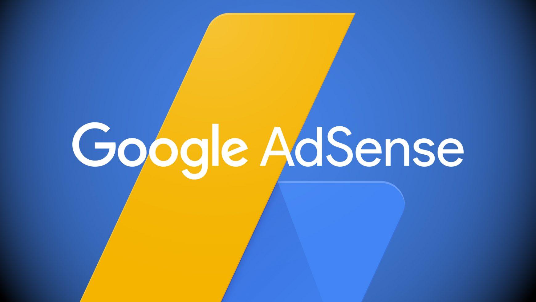 5 Jenis Iklan Google Adsense yang Banyak Digunakan Saat Ini