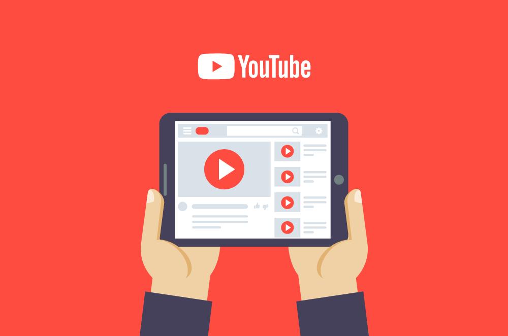 Bagaimana Cara Mendapatkan Uang dari Youtube? Ini Tipsnya