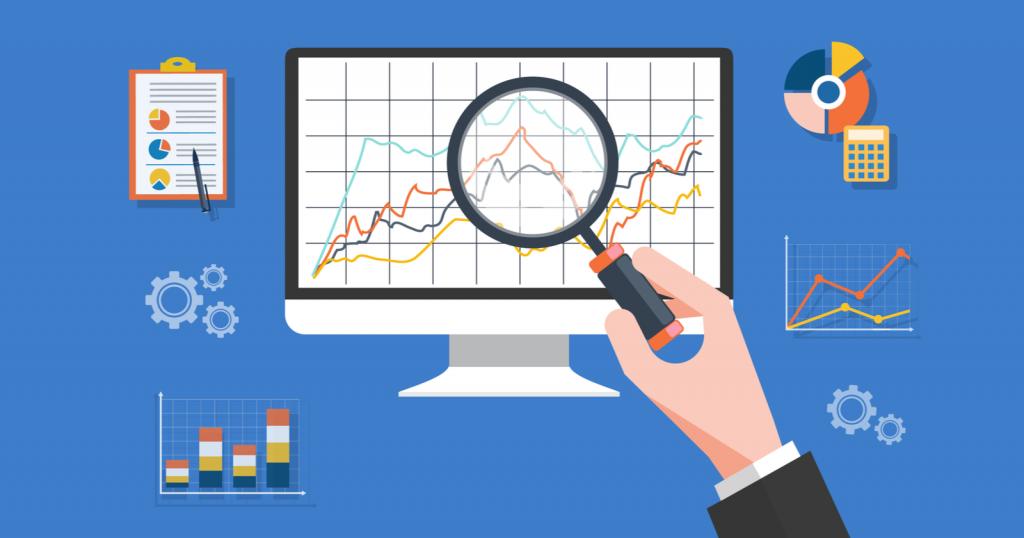 5 Tools SEO untuk Audit Website yang Wajib Kamu Tau