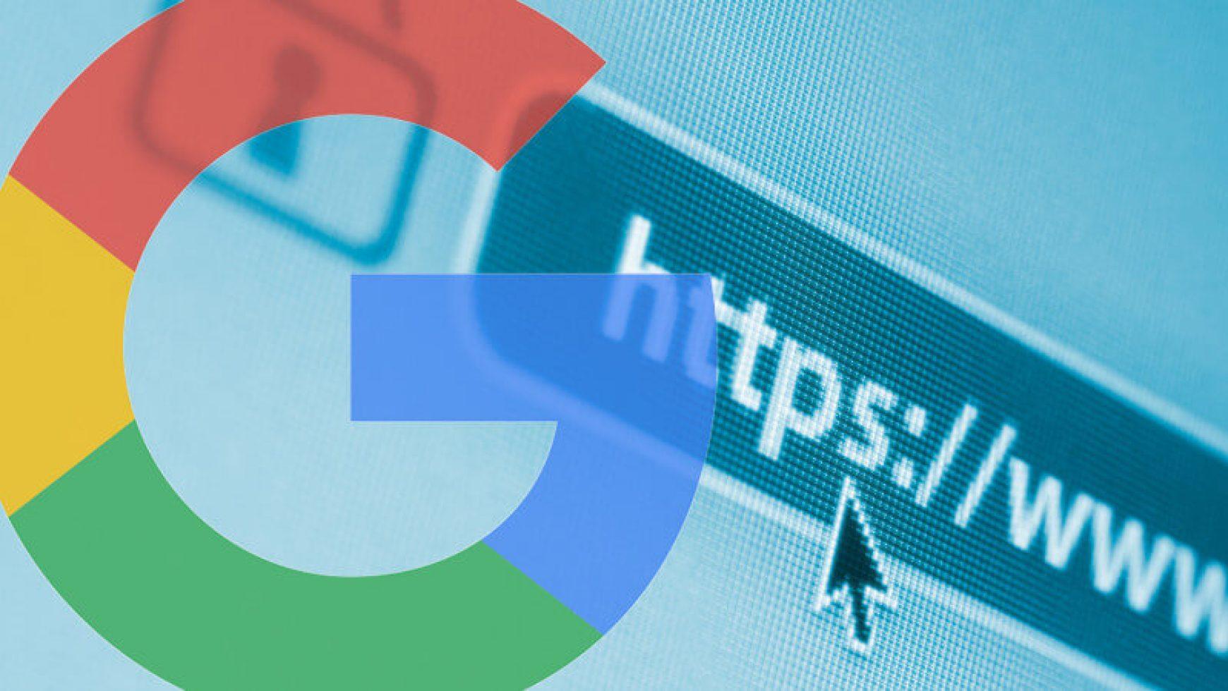 5 Penyebab Deindex Google yang Wajib Kamu Ketahui