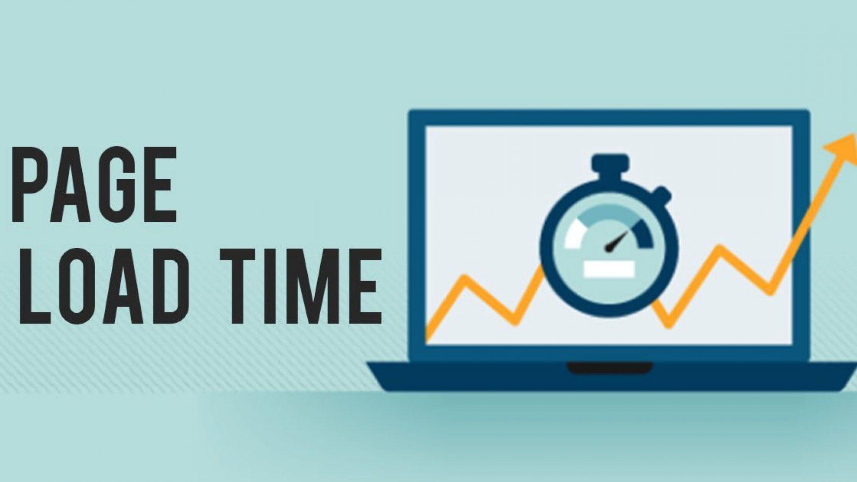 5 Cara Mengatasi Situs Web yang Lambat Agar Cepat
