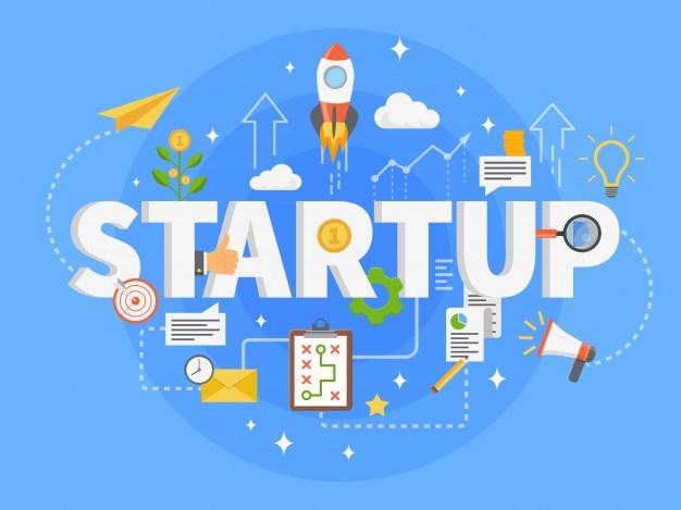Apa Itu Startup? Ini Arti dan Karakteristiknya
