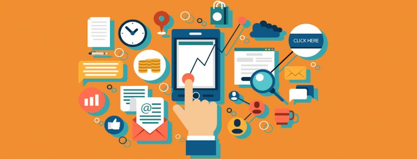 10 Cara Belajar Digital Marketing Sampai Mahir Untuk Pemula | 1980media.com
